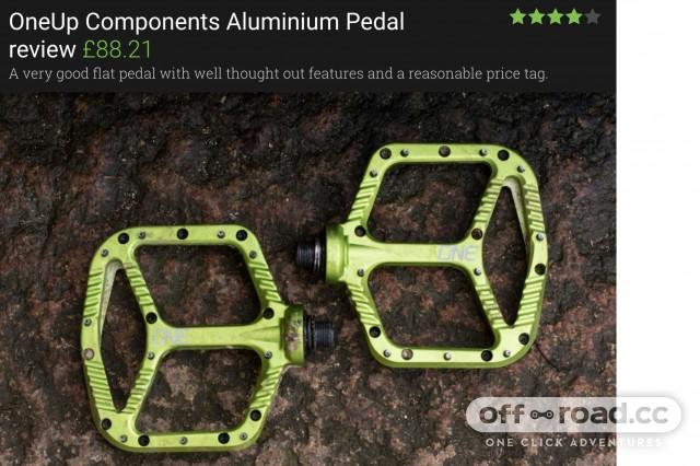 Best MTB Flat pedals OneUp Components.jpg