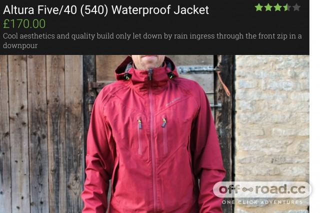Best MTB Jacket Altura 540 .jpg
