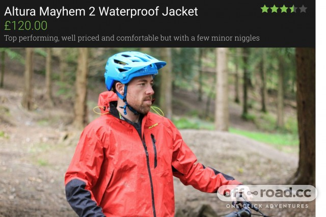 Best MTB Jackets Altura Mayhem.jpg