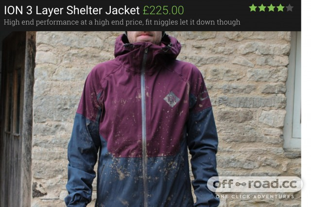 Best MTB Jackets Ion Shelter.jpg