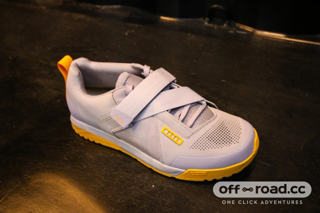 Best SPD and Flat shoes from Eurobike ION 2018-11.jpg