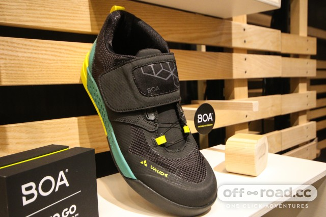 Best SPD and Flat shoes from Eurobike Vaude 2018-13.jpg