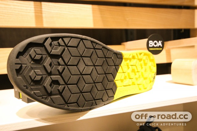 Best SPD and Flat shoes from Eurobike Vaude 2018-14.jpg