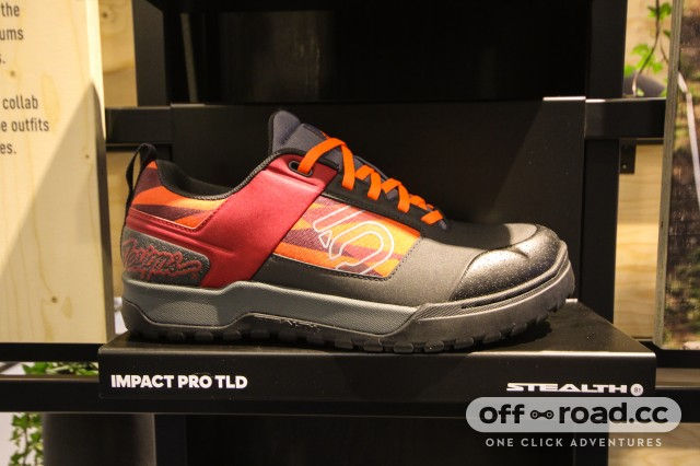 Best SPD and Flat shoes from Eurobike Five Ten 2018-16.jpg