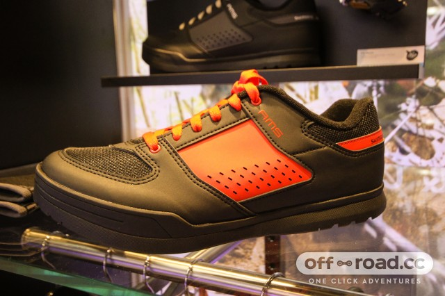Best SPD and Flat shoes from Eurobike Shimano 2018-18.jpg
