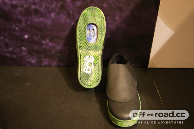 Best SPD and Flat shoes from Eurobike Funn 2018-3.jpg