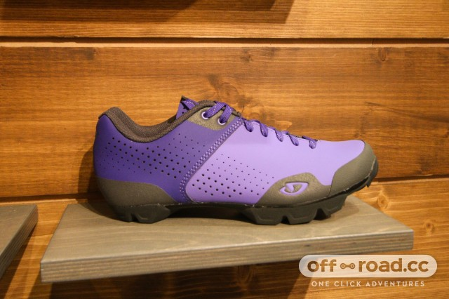 Best SPD and Flat shoes from Eurobike giro 2018-4.jpg