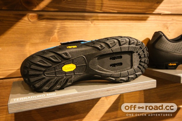 Best SPD and Flat shoes from Eurobike Giro 2018-6.jpg