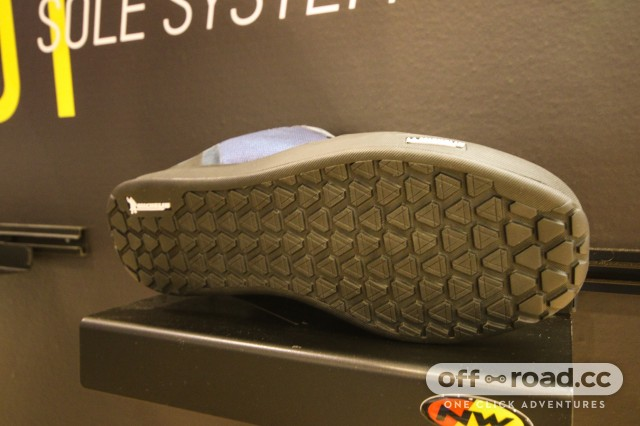 Best SPD and Flat shoes from Eurobike Northwave 2018-9.jpg