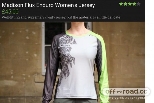Best Women's MTB Jersey Madison Flux.jpg