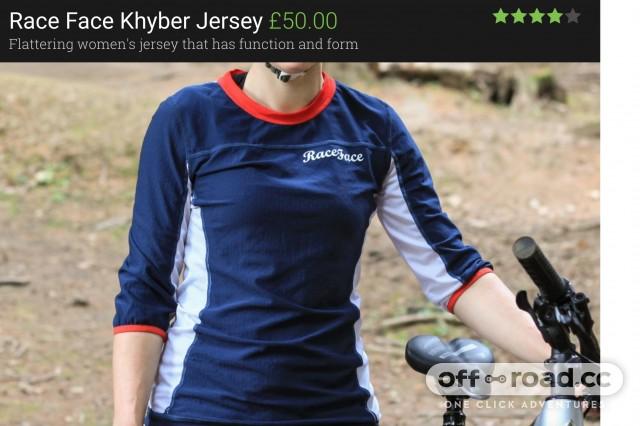 Best Women's MTB jersey Race Face Khyber.jpg