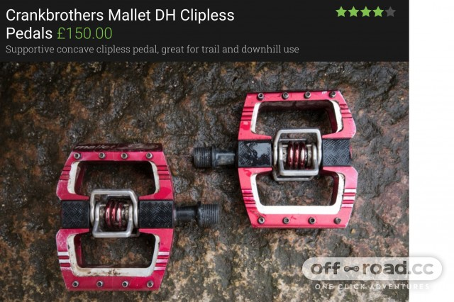 Best of Clipless Pedals Crankbrother Mallet DH.jpg