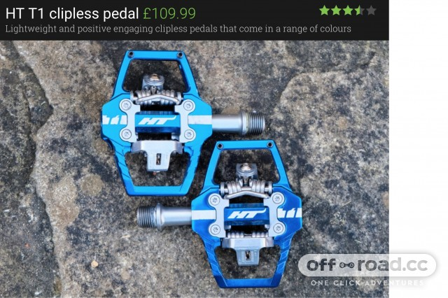 Best of Clipless Pedals HT T1.jpg