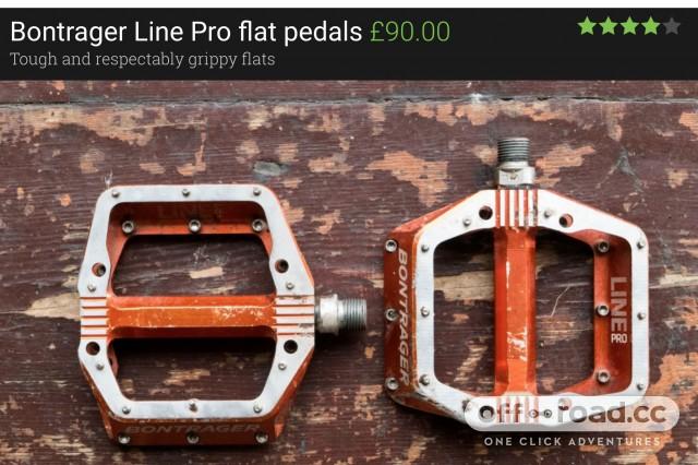 Best of Flat pedals Bontrager Line Pro.jpg