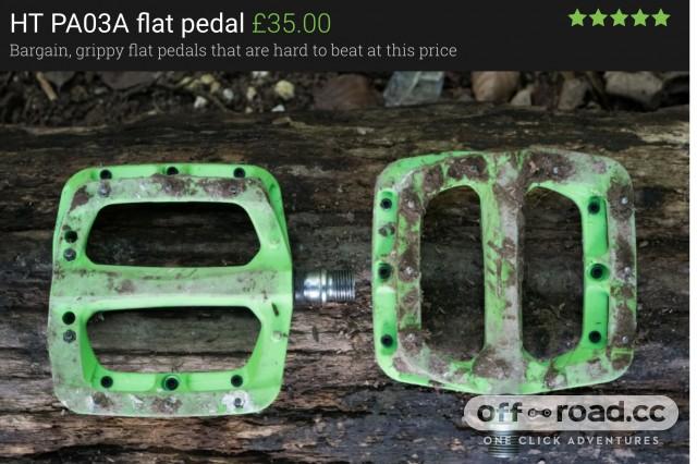 Best of Flat pedals HT PA03A .jpg
