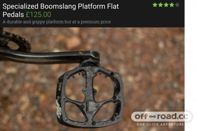 Best of Flat pedals Specialized Boomslang.jpg