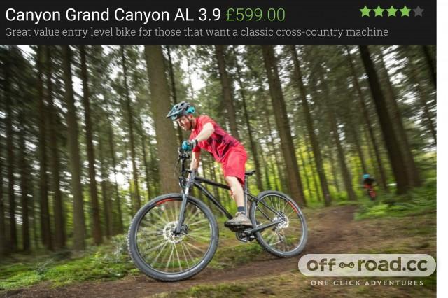 Best of MTB under 1k Canyon Grand Canyon AL copy.jpg