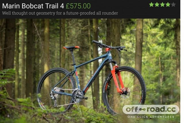 Best of MTB under 1k Marin Bobcat Trail 4 copy.jpg