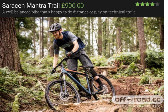 Best of MTB under 1k Saracen Mantra Trail copy.jpg