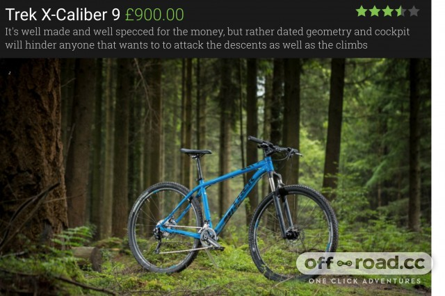 Best of MTB under 1k Trek x-Caliber 9.jpg