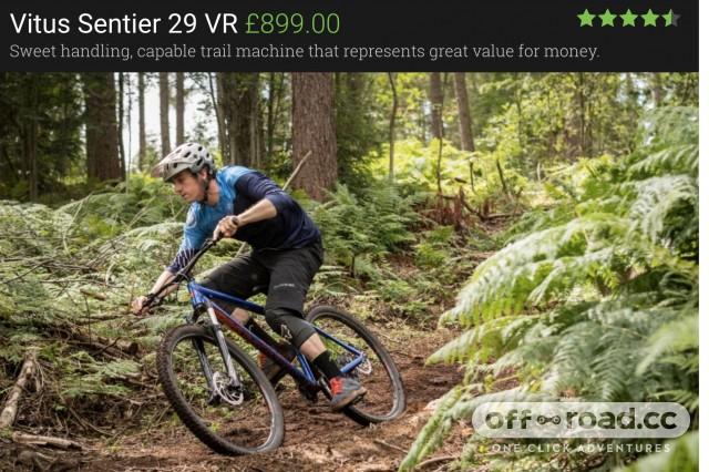 Best of MTB under 1k Vitus Sentier 29 VR copy.jpg