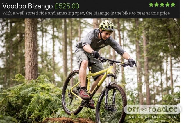 Best of MTB under 1k Voodoo Bizango copy.jpg