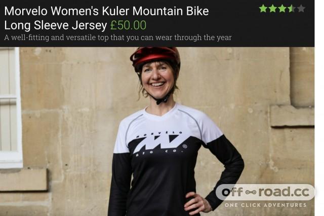Best of Women's MTB Jersey Morvelo Kuhler.jpg