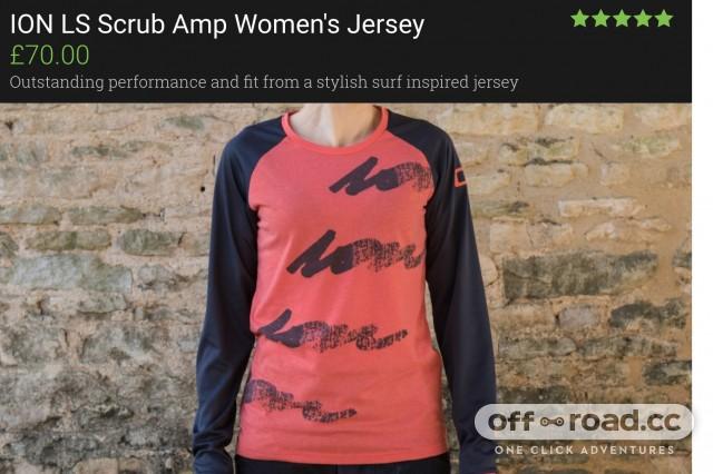 Best of Women's MTB jerseys ION Scrub Amp.jpg