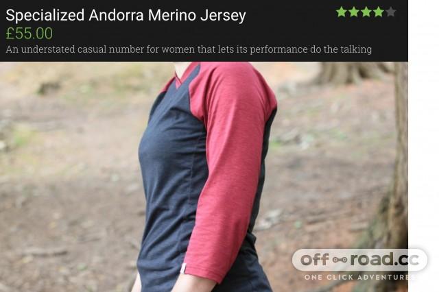 Best women's MTB Jersey Specialized Andorra.jpg
