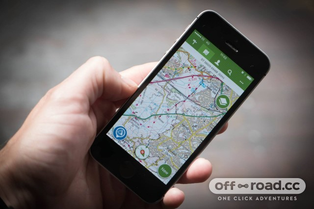 Best-apps-for-mountain-bikers-100.jpg