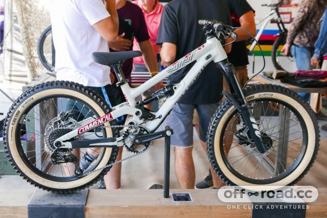 Best-bikes-Roc-D-Azur-2019-101.jpg