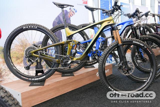 Best-bikes-Roc-D-Azur-2019-102.jpg