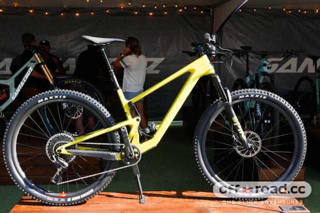 Best-bikes-Roc-D-Azur-2019-103.jpg