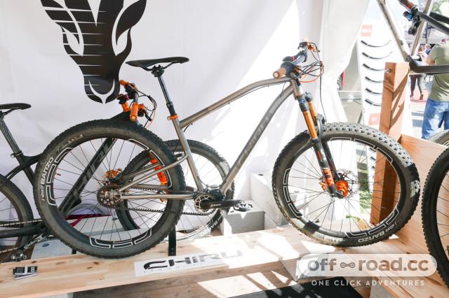 Best-bikes-Roc-D-Azur-2019-105.jpg