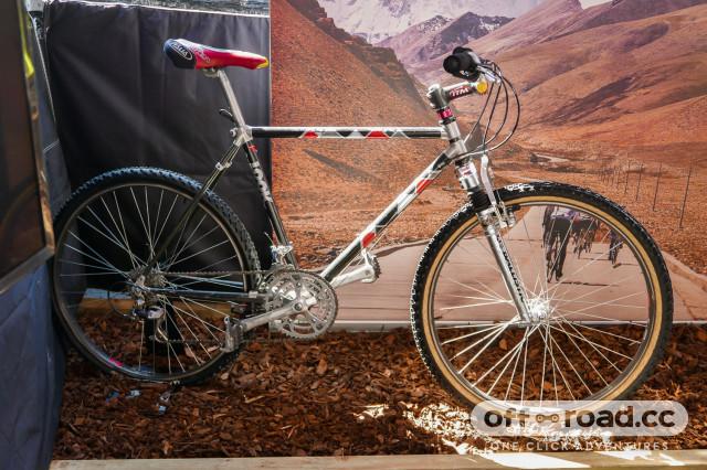 Best-bikes-Roc-D-Azur-2019-106.jpg