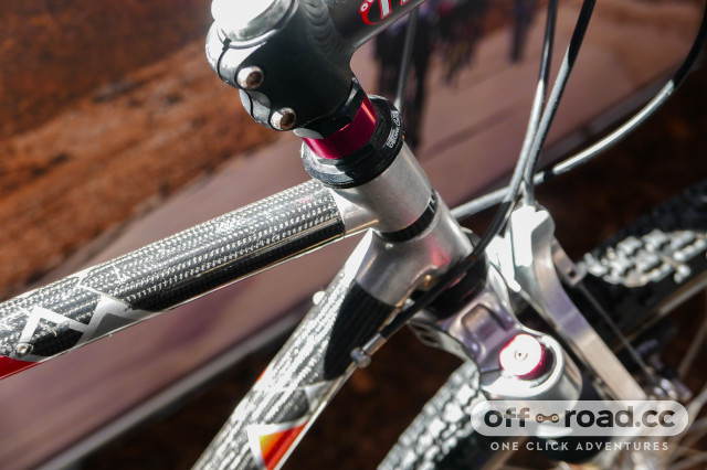 Best-bikes-Roc-D-Azur-2019-107.jpg