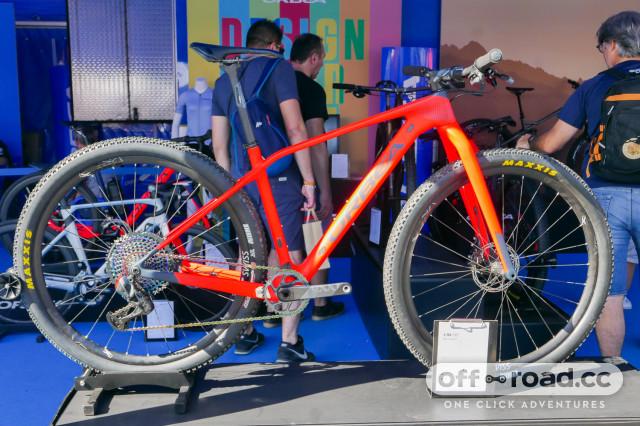 Best-bikes-Roc-D-Azur-2019-110.jpg