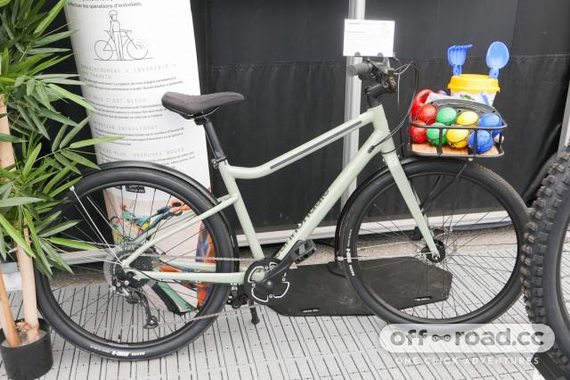 Best-bikes-Roc-D-Azur-2019-112.jpg