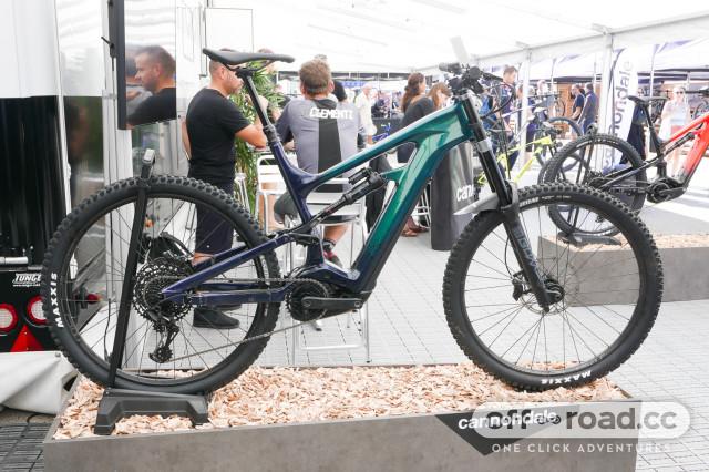Best-bikes-Roc-D-Azur-2019-113.jpg
