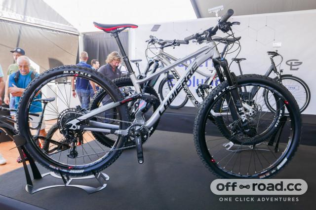 Best-bikes-Roc-D-Azur-2019-115.jpg