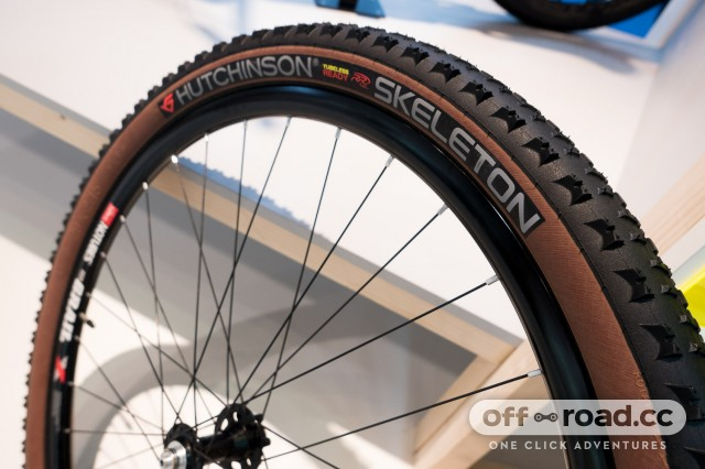 Best-new-MTB-tyres-2019-101.jpg