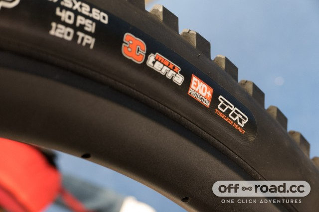 Best-new-MTB-tyres-2019-108.jpg