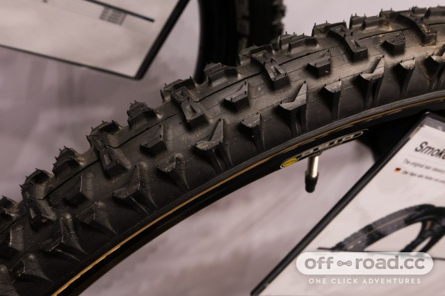 Best-new-MTB-tyres-2019-113.jpg