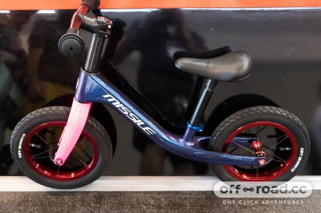 Best-new-kids-bikes-eurobike-2018-101.jpg