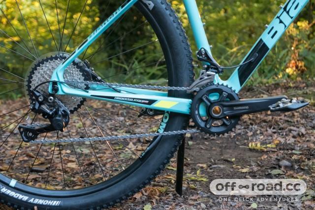 Bianchi-Nitron-9.4-review-104.jpg