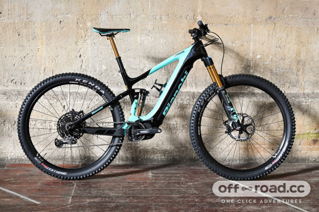 Bianchi-T-Tronik-Performer-9-1-firstlook-review-103.jpg