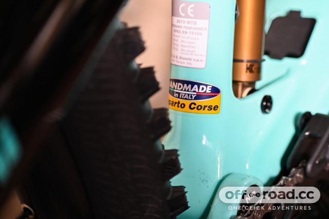 Bianchi-T-Tronik-Performer-9-1-firstlook-review-109.jpg