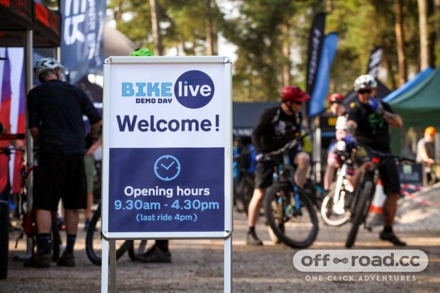 Bikelive Demo Day Opening times.jpg