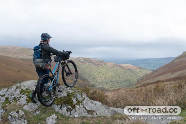 Bikepack-Elan-Valley-100.jpg