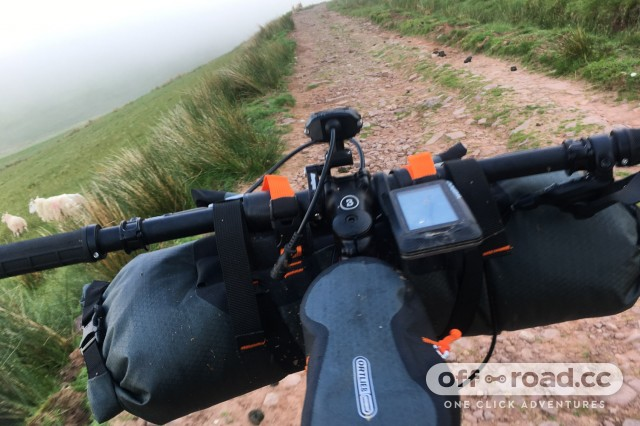 Bikepacking-Brecon-Beacons-microadventure-101.jpg